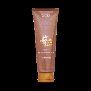 QOD Argan Hair Conditioner 250ml